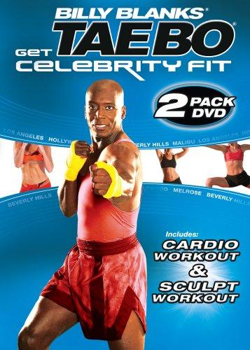 Get Celebrity Fit 2-Pack