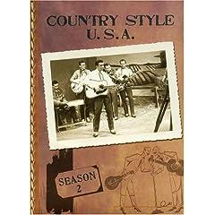 Country Style Season, Vol. 2