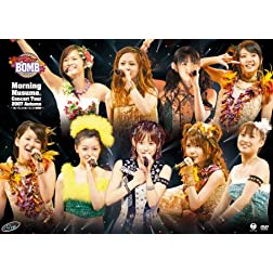 Concert Tour 2007 Aki-Bon Kyu!Bon K