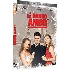 Telenovela - Un Nuevo Amor