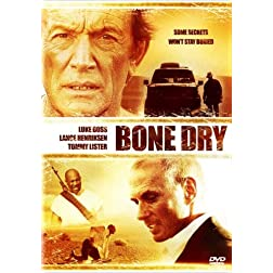 Bone Dry