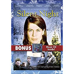 Silent Night / Peace on Earth
