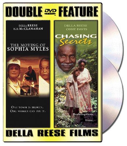 Moving of Sophia Myles/Chasing Secrets