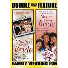 Children of the Bride/Mother of the Bride
