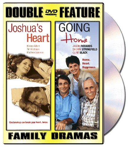 Going Home/Joshua's Heart