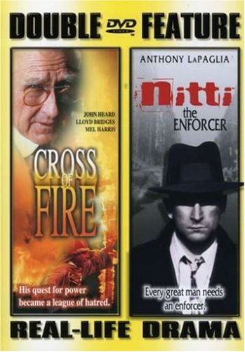 Cross of Fire/Nitti