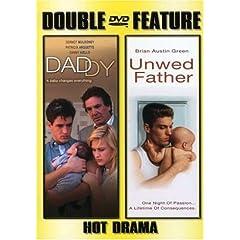 Unwed Father/Daddy