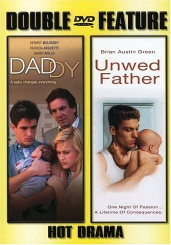 Unwed Father/Daddy