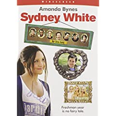 Sydney White (Widescreen Edition)