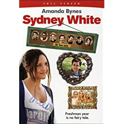 Sydney White (Full Screen Edition)