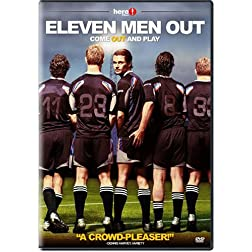Eleven Men Out