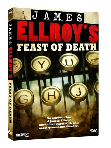 James Ellroy's Feast of Death