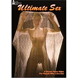 Ultimate Sex