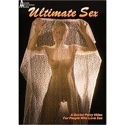 Ultimate Sex