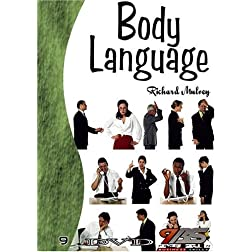 09 - Body Language in Business