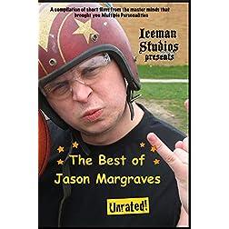 The Best of Jason Margraves