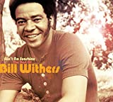 Ain't No Sunshine: The Best Of by Bill Withers