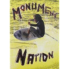 Monument Nation