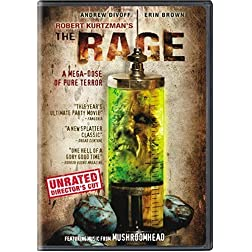 The Rage (2007) (Unrated)