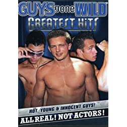 Guys Gone Wild: Greatest Hits Platinum Edition