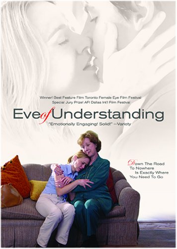 Eve of Understanding