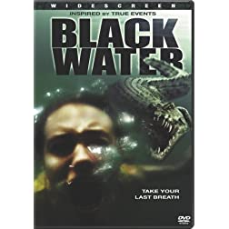 Black Water