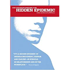 Post Concussion Syndrome Is the Hidden Epidemic