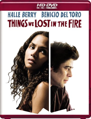 Things We Lost in the Fire [HD DVD]