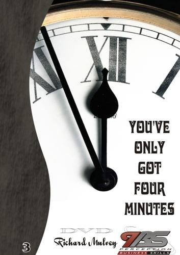 03 - You've only got 4 Minutes
