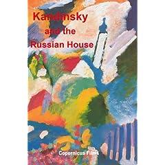Kandinsky and the Russian House (NTSC version)