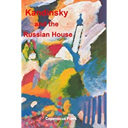 Kandinsky and the Russian House (NTSC version)