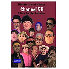 Channel 59