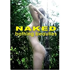 NAKED Bathing Beauties