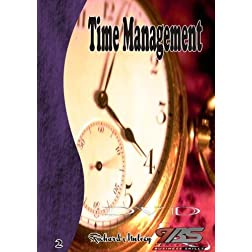 02 - Time Management