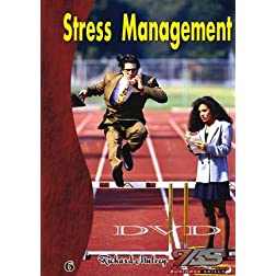 06 - Stress Management