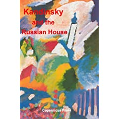 Kandinsky and the Russian House (PAL version)