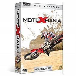 Moto X Mania