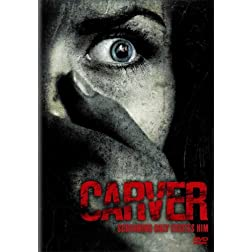 Carver