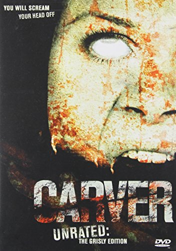 Carver- UNRATED