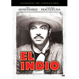 El Indio