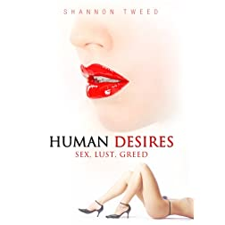 Human Desires