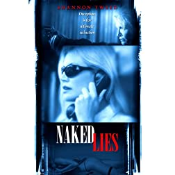 Naked Lies