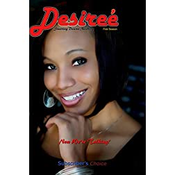 Desiree - Now We're Talking!