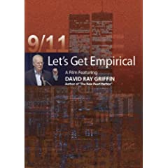9/11: Let's Get Empirical