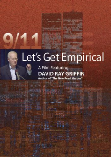 9/11: Let's Get Empirical