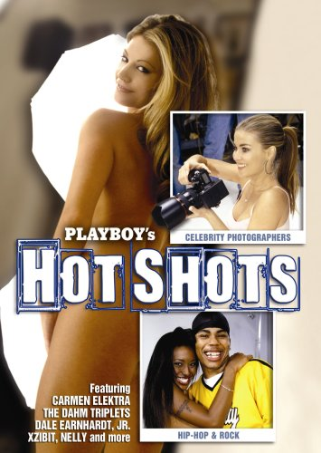 Playboy: Hot Shots