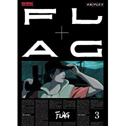 Flag, Vol. 3
