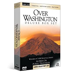 T.A.N.: Over Washington