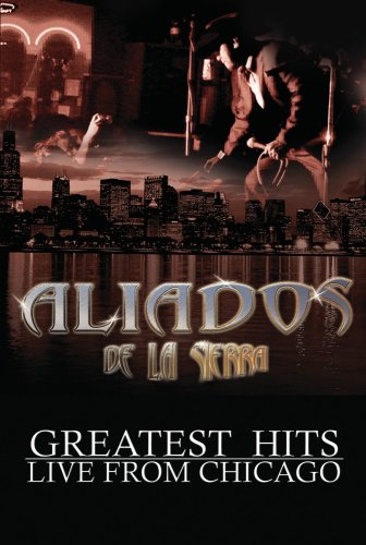 Greatest Hits Live From Chicago