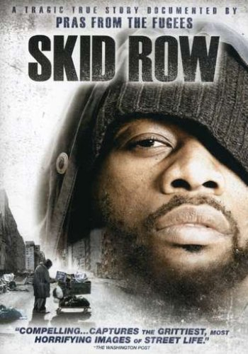 Skid Row (Full Screen)